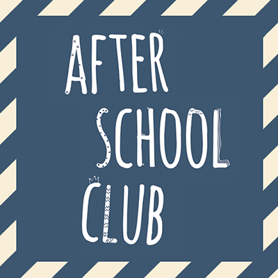 afterschool-club-image